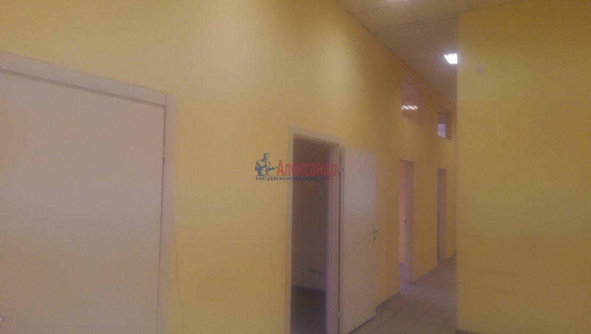 Офис (900м2) в аренду — фото 8 из 26