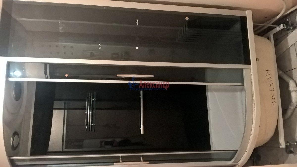 Производственное помещение (718м2) в аренду — фото 11 из 12