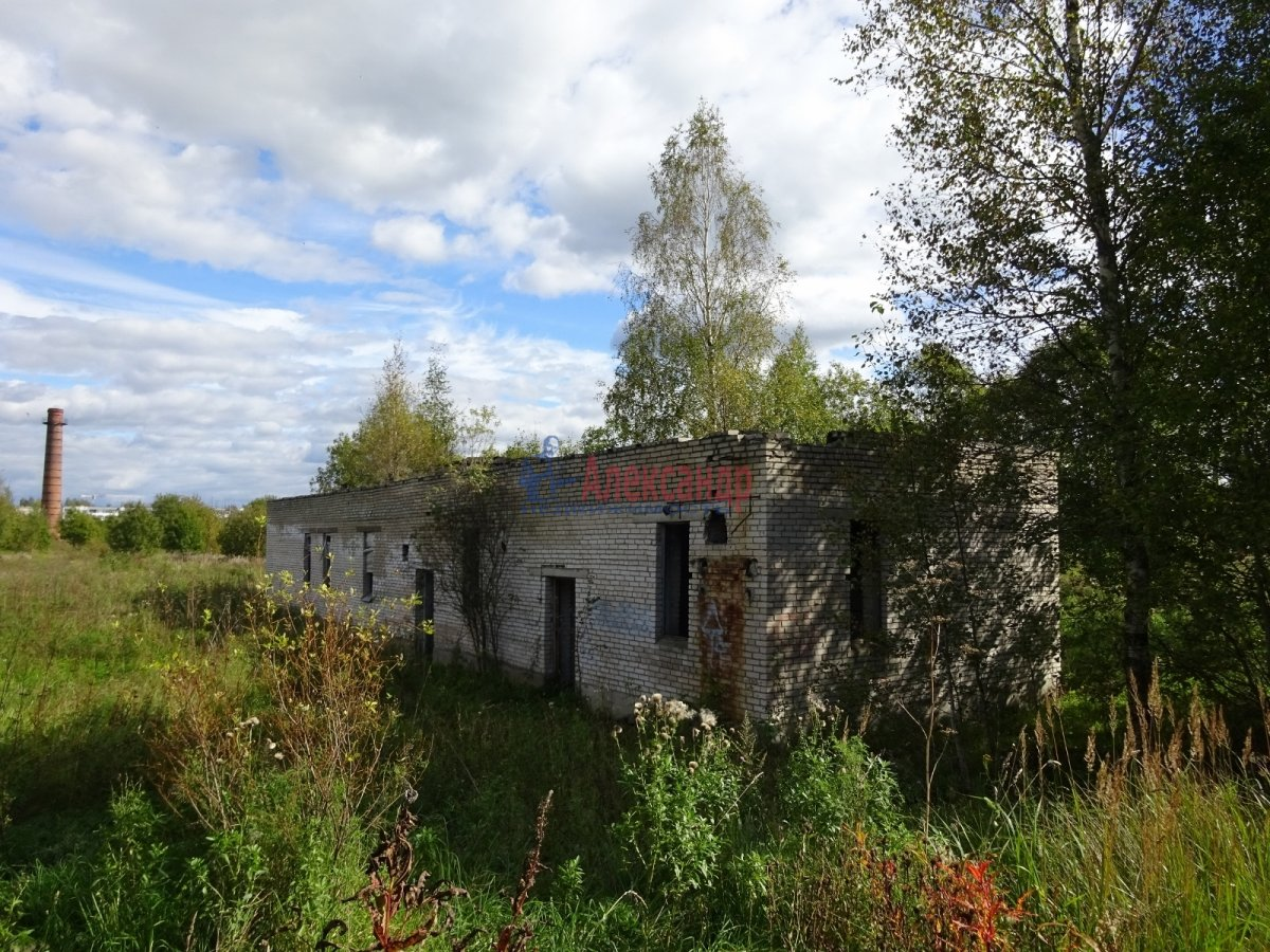 Земельный участок (0м2) на продажу — фото 3 из 5