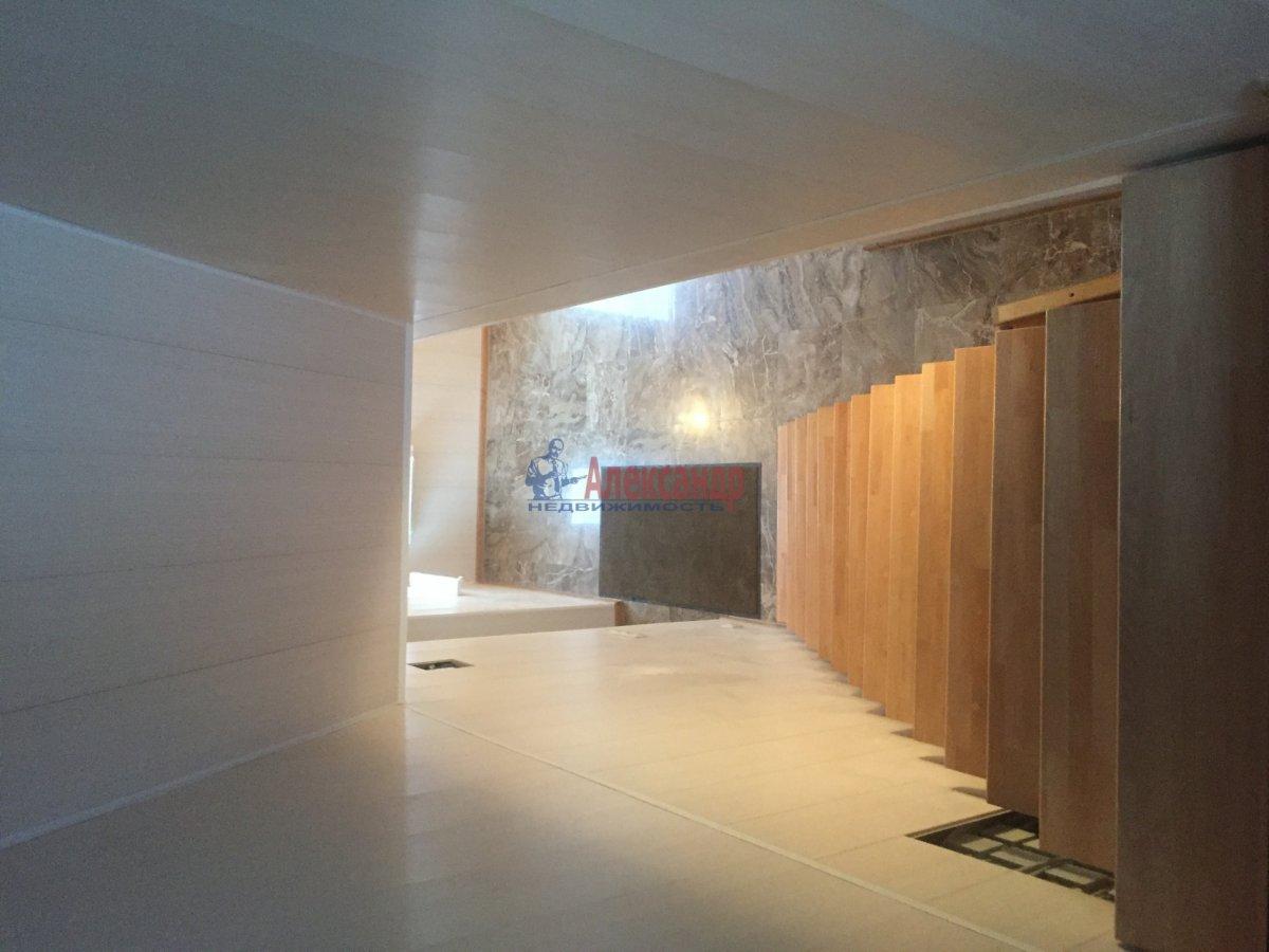 Офис (103м2) в аренду — фото 7 из 9
