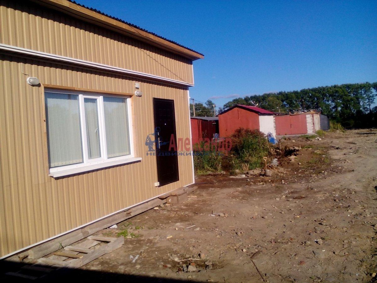 Земельный участок (0м2) на продажу — фото 6 из 10