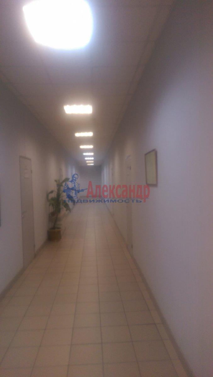Офис (900м2) в аренду — фото 12 из 26