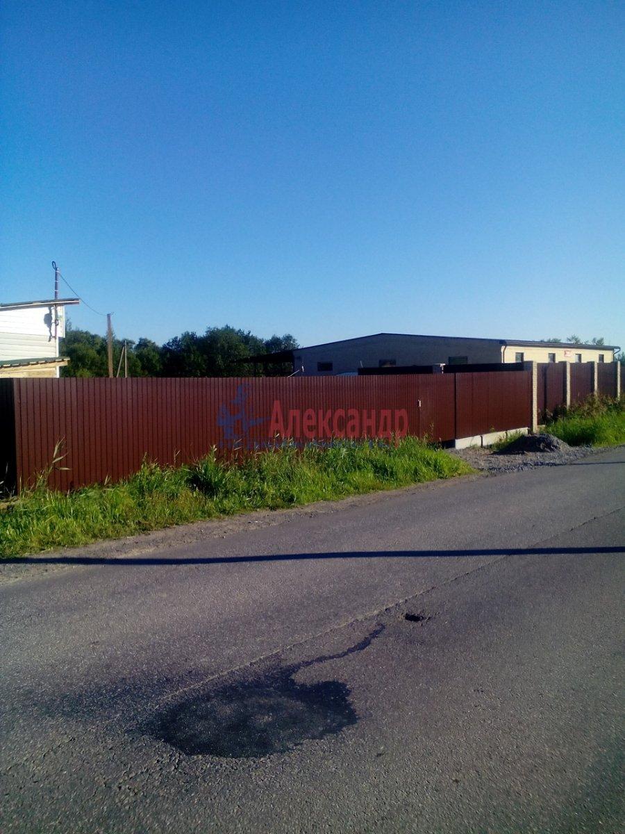 Земельный участок (0м2) на продажу — фото 9 из 10