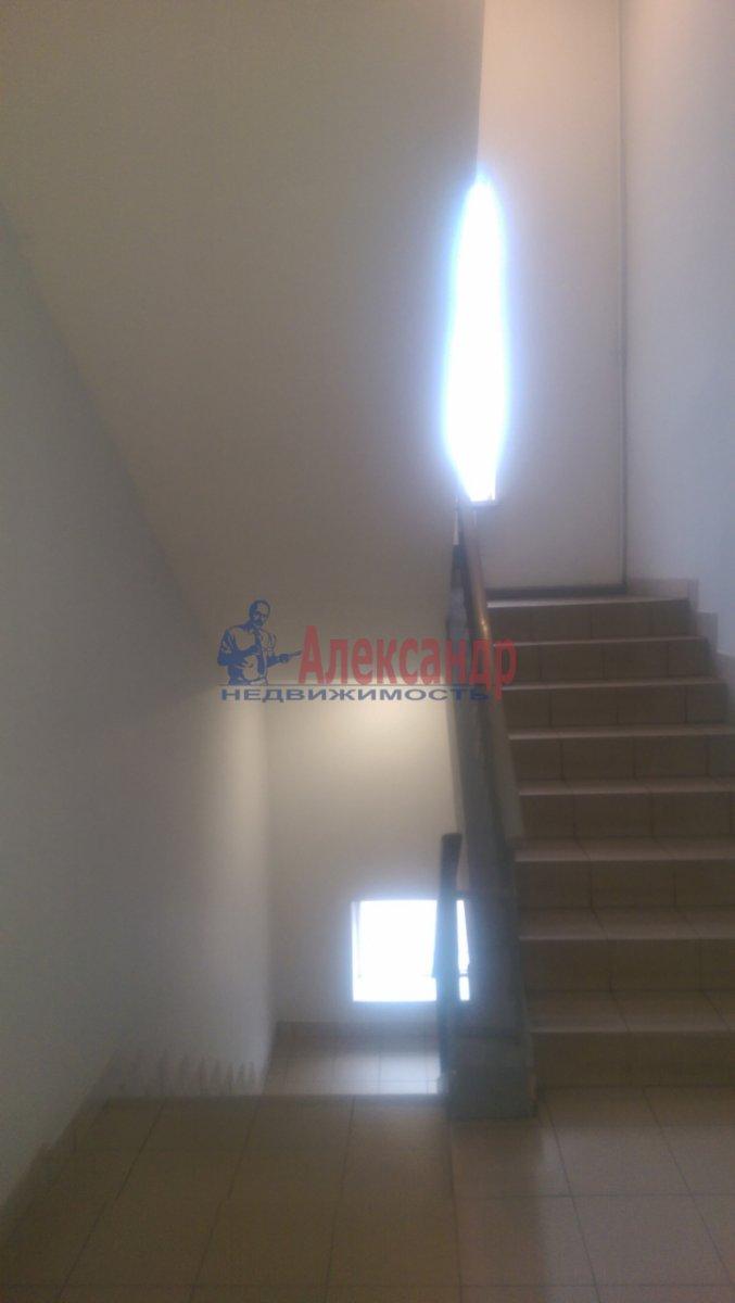 Офис (900м2) в аренду — фото 13 из 26