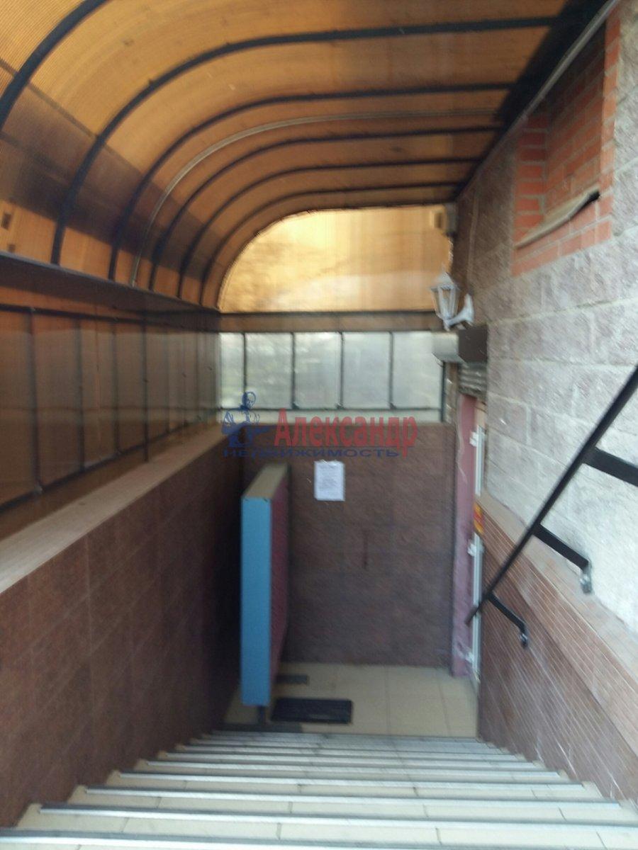 Торговое помещение (194м2) на продажу — фото 2 из 4