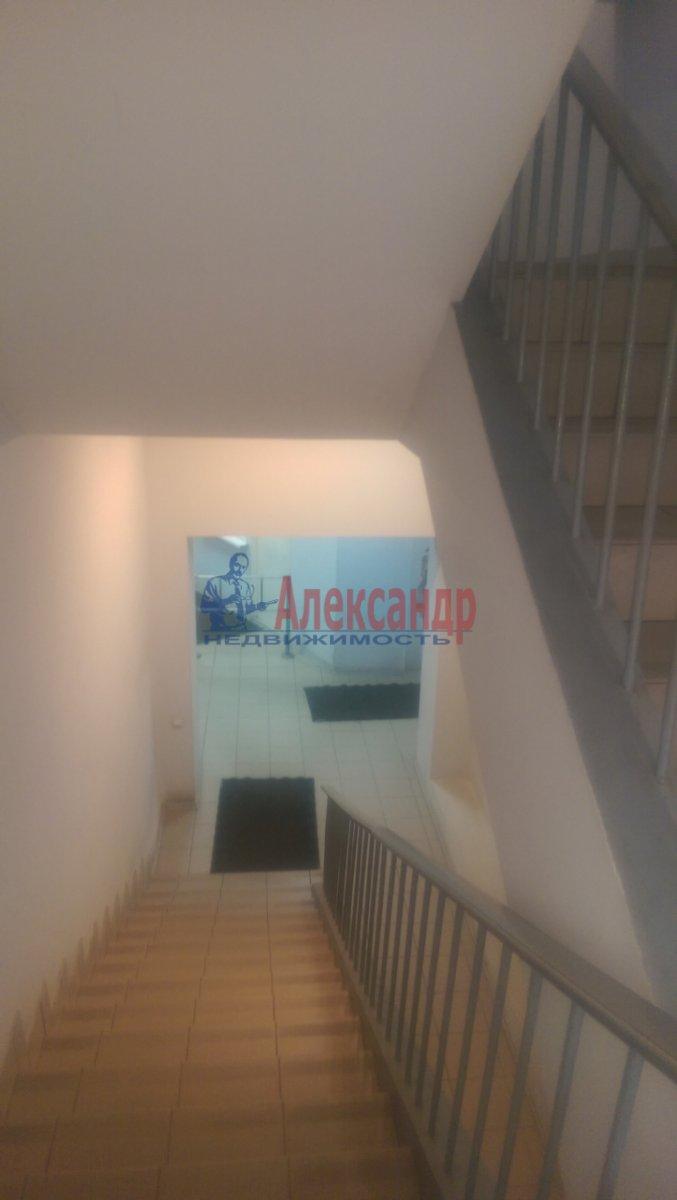 Офис (900м2) в аренду — фото 16 из 26