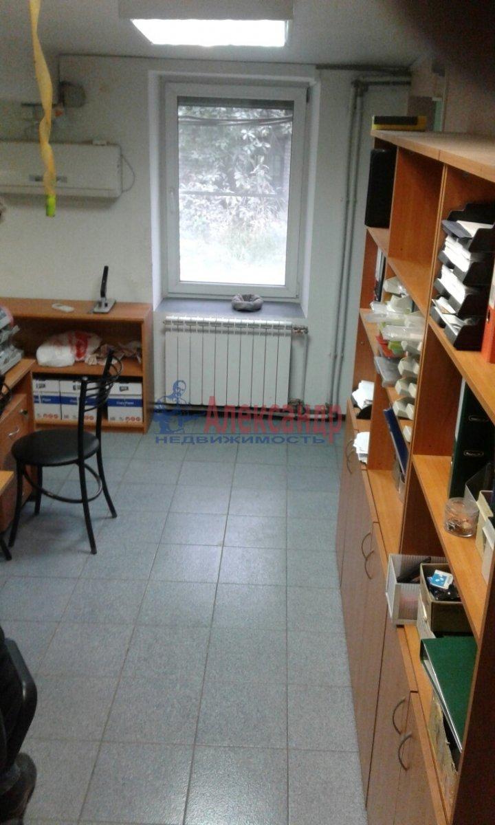 Офис (50м2) в аренду — фото 6 из 13