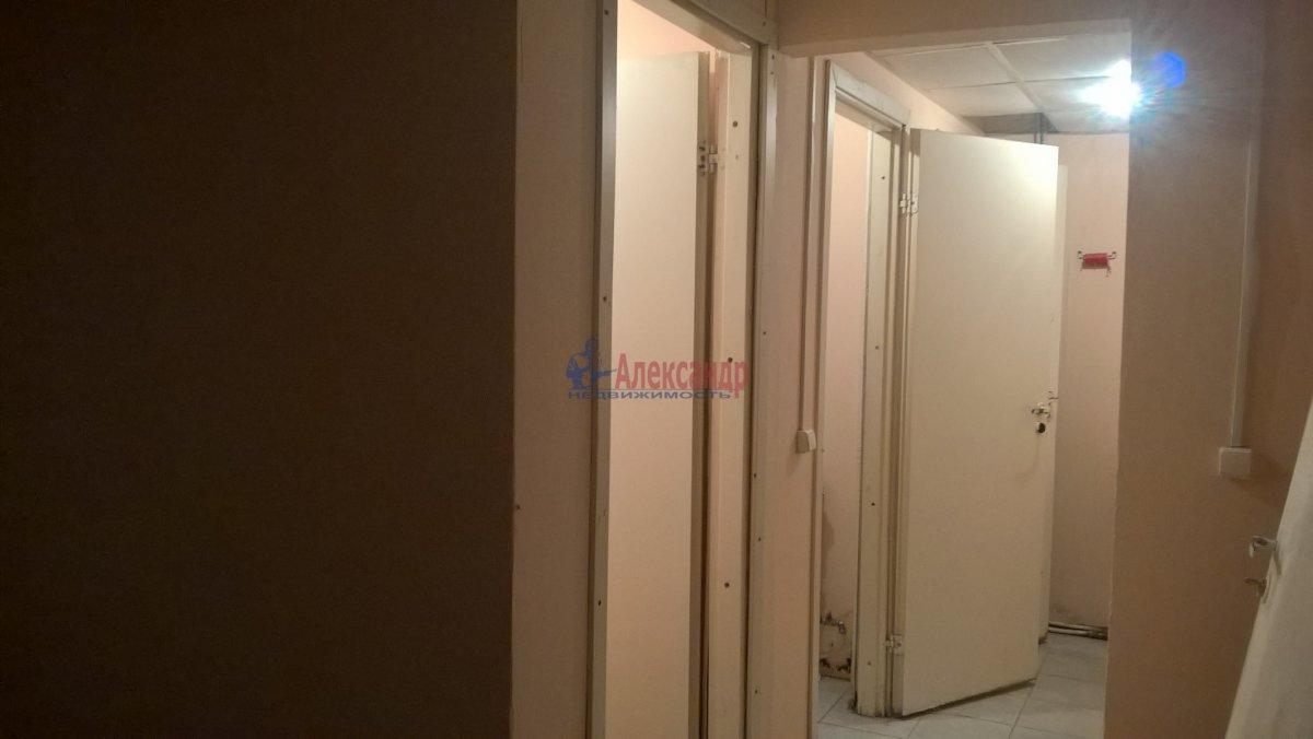 Производственное помещение (718м2) в аренду — фото 12 из 12