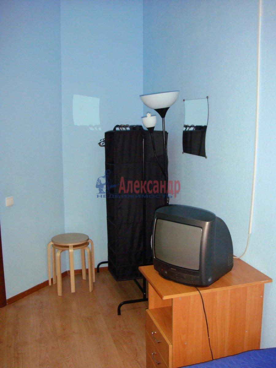 Квартира (143м2) на продажу — фото 8 из 19
