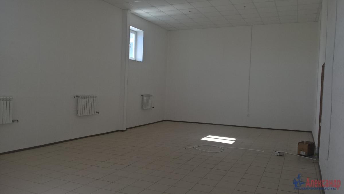 Производственное помещение (915м2) в аренду — фото 6 из 12