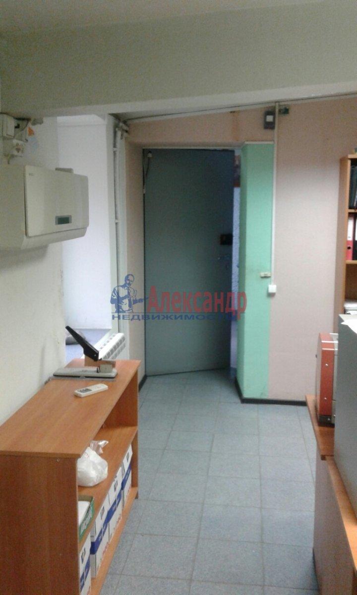 Офис (50м2) в аренду — фото 7 из 13
