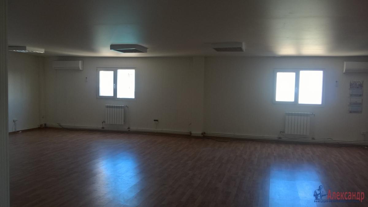 Офис (411м2) в аренду — фото 2 из 7