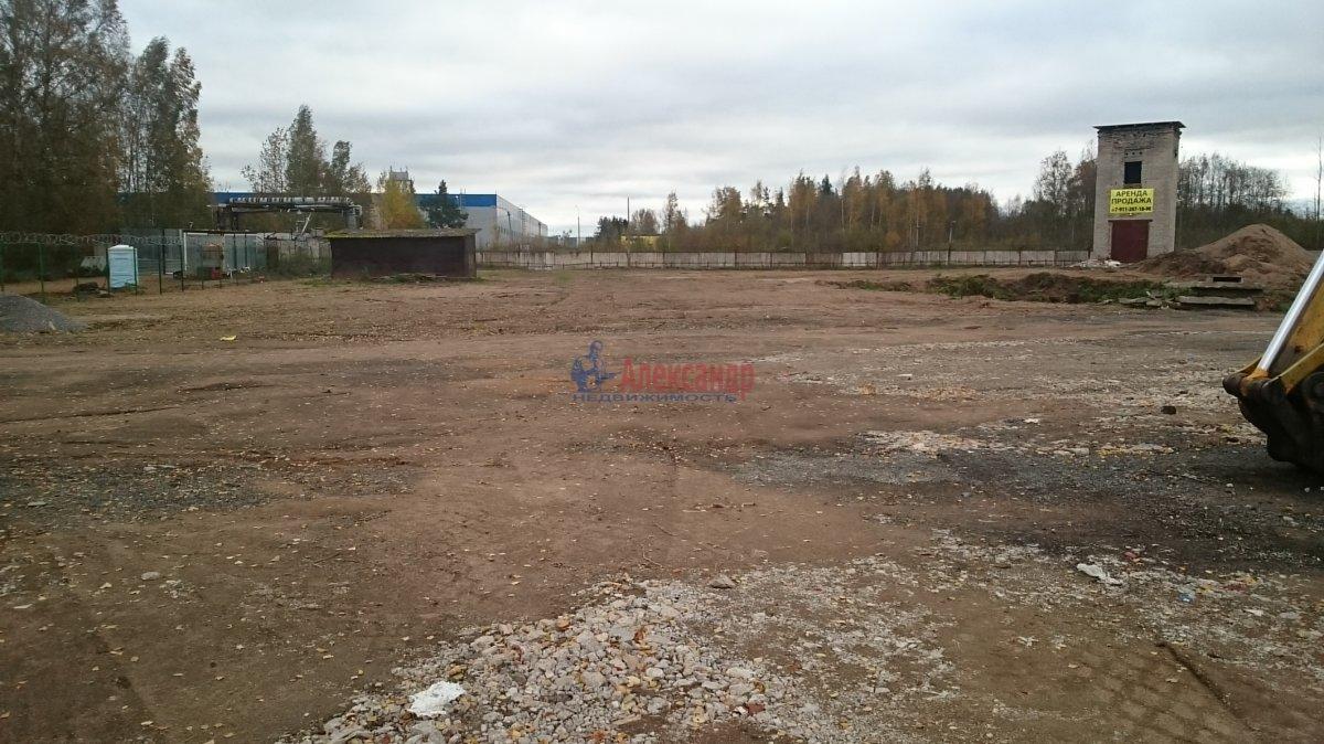 Земельный участок (30000м2) на продажу — фото 1 из 8