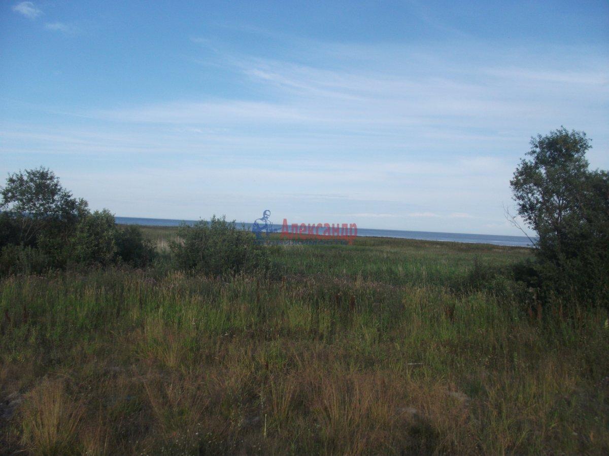 Земельный участок (0м2) на продажу — фото 1 из 9
