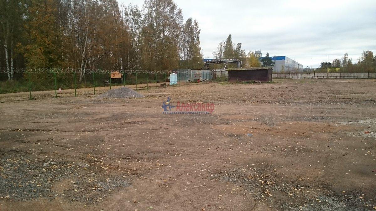 Земельный участок (30000м2) на продажу — фото 2 из 8