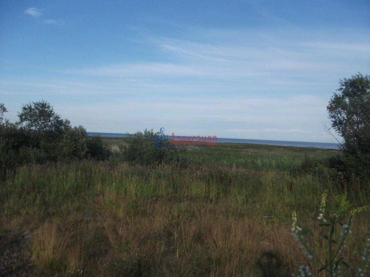 Земельный участок (0м2) на продажу — фото 2 из 9