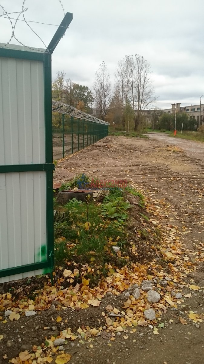 Земельный участок (30000м2) на продажу — фото 4 из 8