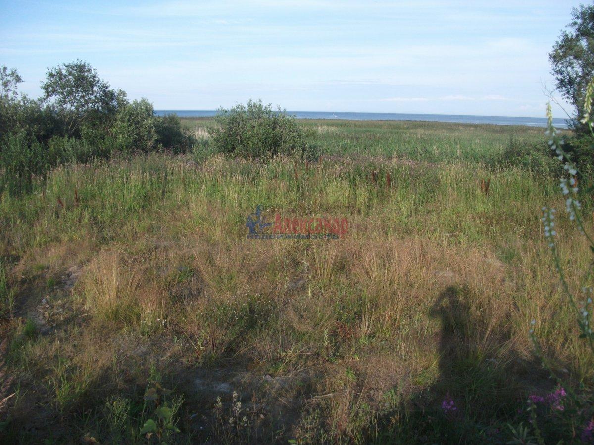 Земельный участок (0м2) на продажу — фото 3 из 9
