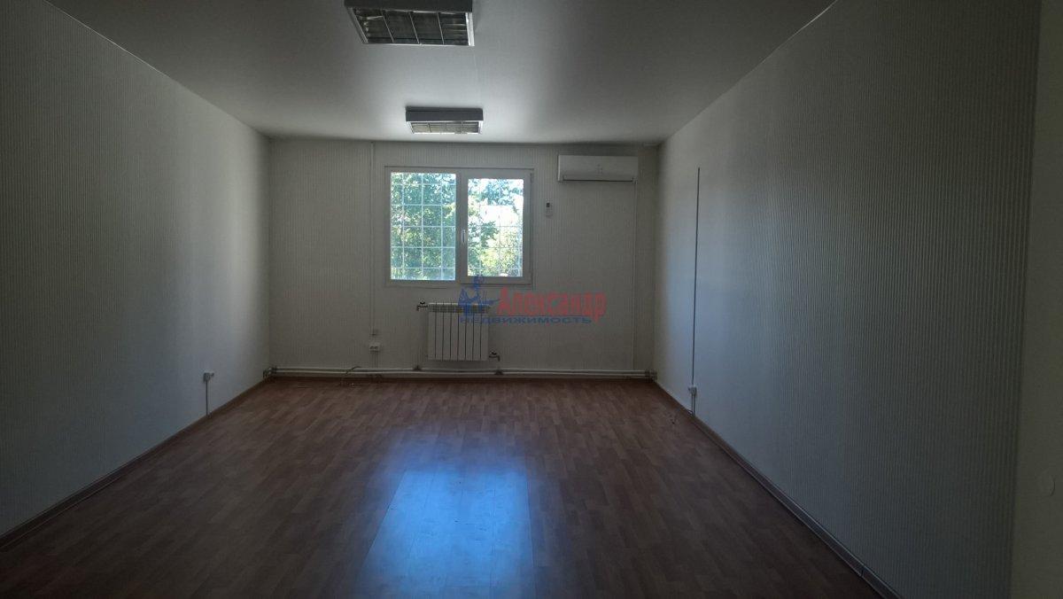 Офис (411м2) в аренду — фото 3 из 7