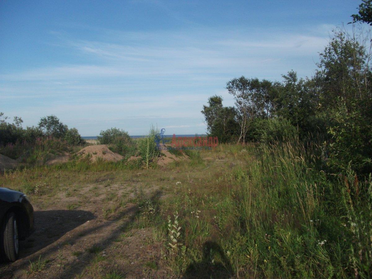 Земельный участок (0м2) на продажу — фото 4 из 9