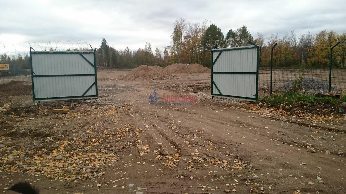 Земельный участок (30000м2) на продажу — фото 6 из 8