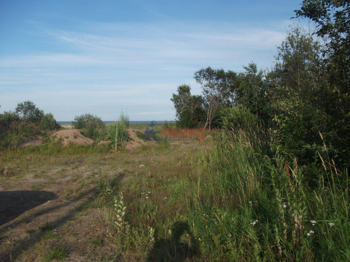 Земельный участок (0м2) на продажу — фото 5 из 9