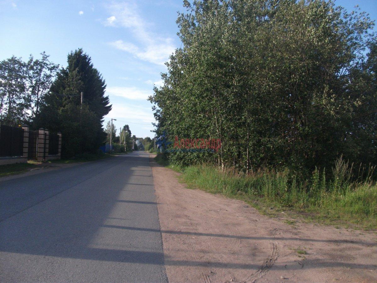Земельный участок (0м2) на продажу — фото 6 из 9