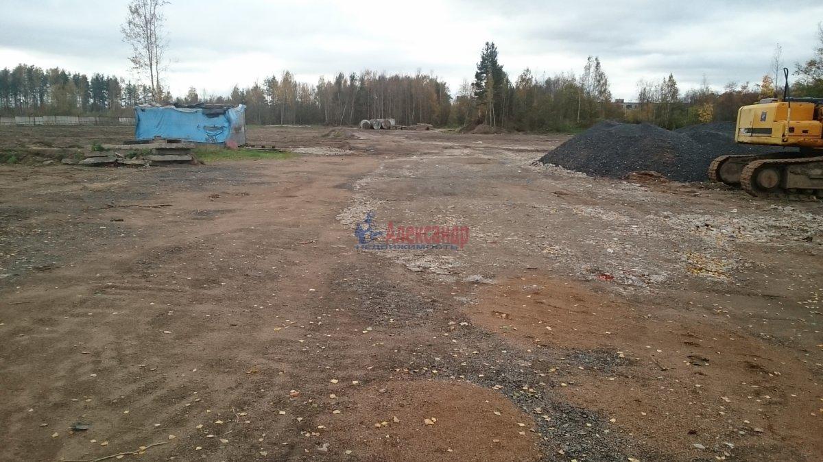 Земельный участок (30000м2) на продажу — фото 8 из 8