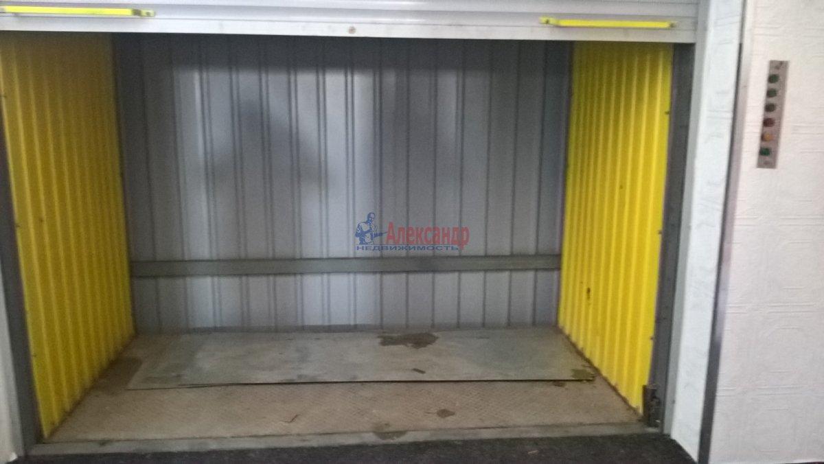 Производственное помещение (915м2) в аренду — фото 8 из 12