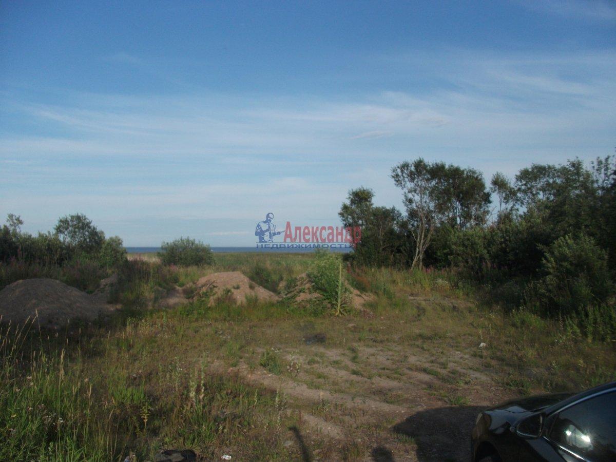 Земельный участок (0м2) на продажу — фото 8 из 9