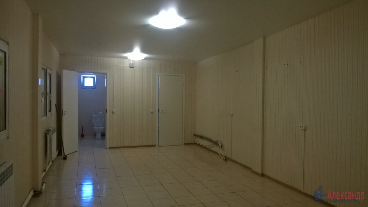 Офис (411м2) в аренду — фото 4 из 7