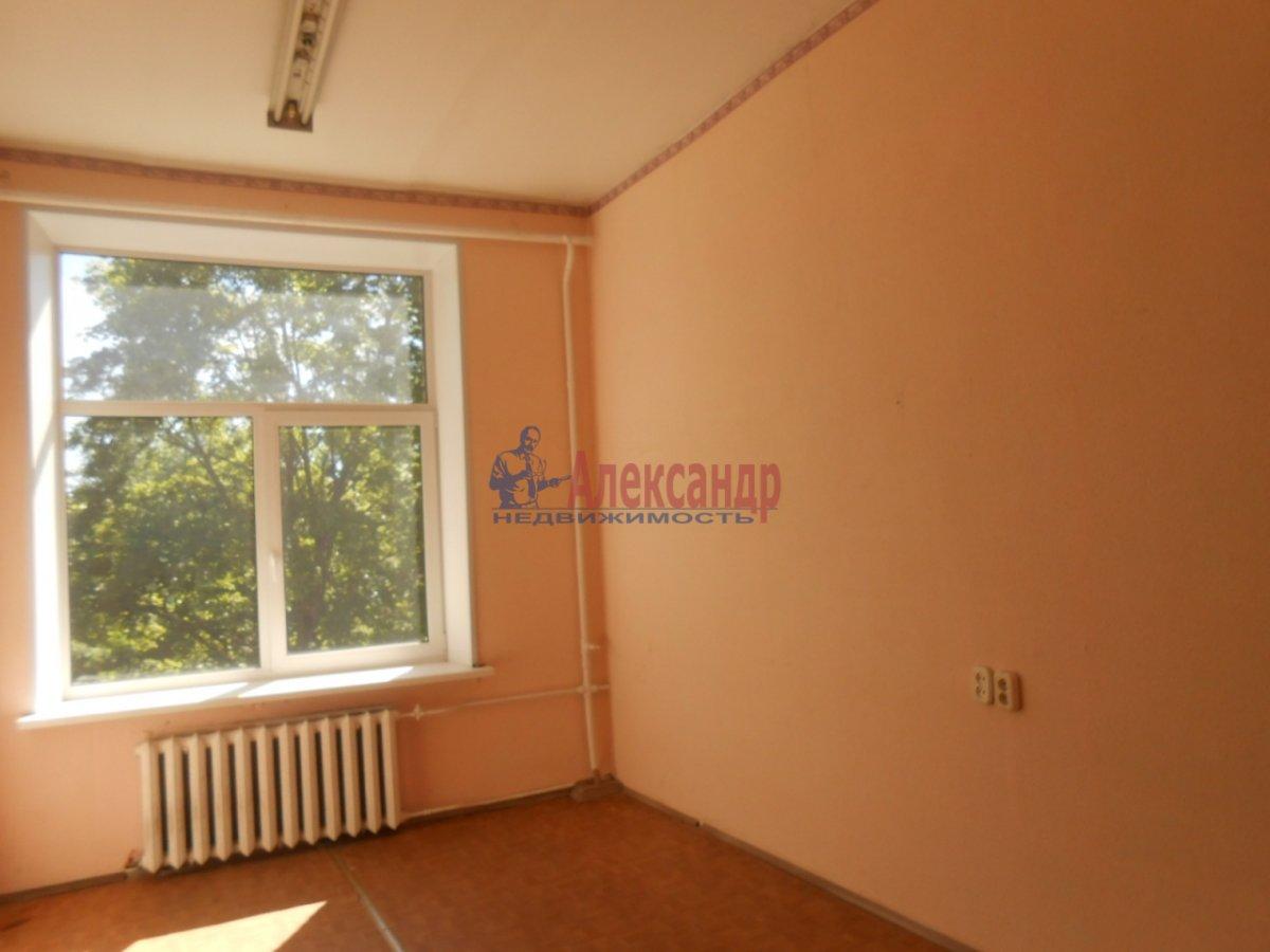 Офис (332м2) на продажу — фото 4 из 12