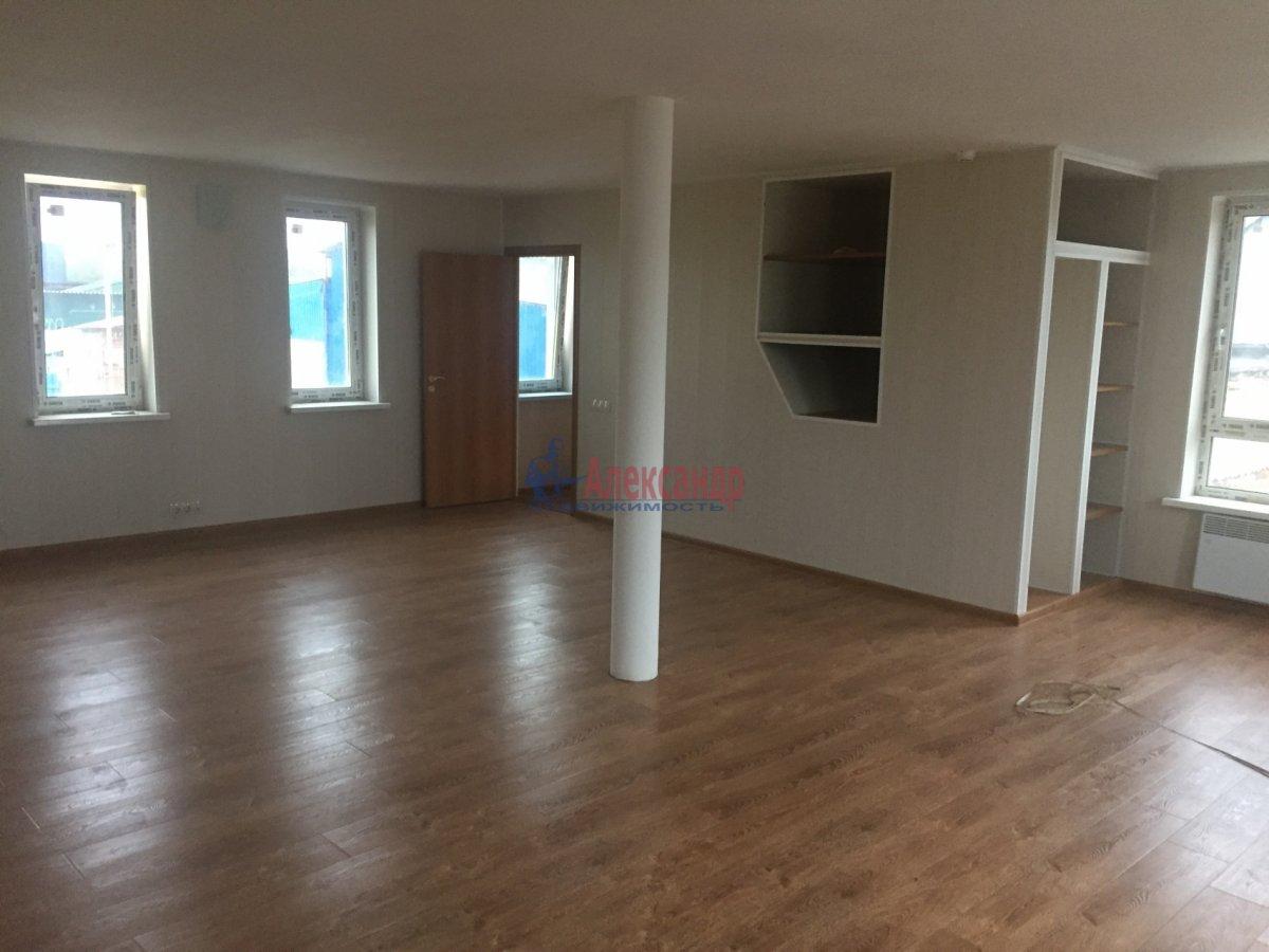 Офис (103м2) в аренду — фото 9 из 9