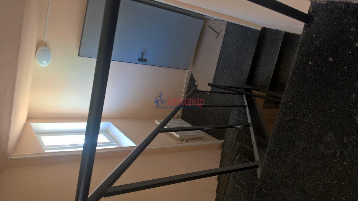 Производственное помещение (915м2) в аренду — фото 9 из 12