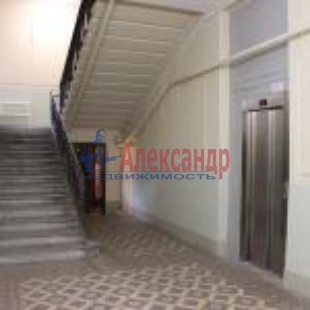 Квартира (224м2) на продажу — фото 6 из 10