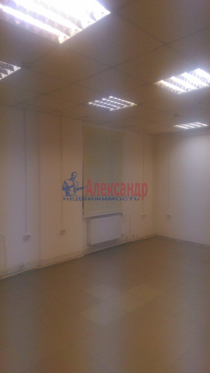 Торговое помещение (40м2) в аренду — фото 4 из 10