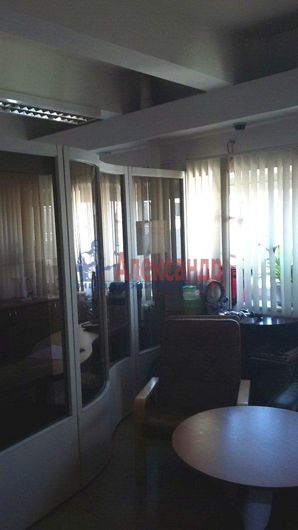 Офис (181м2) на продажу — фото 5 из 6