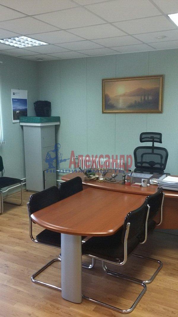 Офис (181м2) на продажу — фото 3 из 6