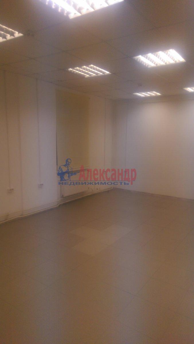 Торговое помещение (40м2) в аренду — фото 3 из 10