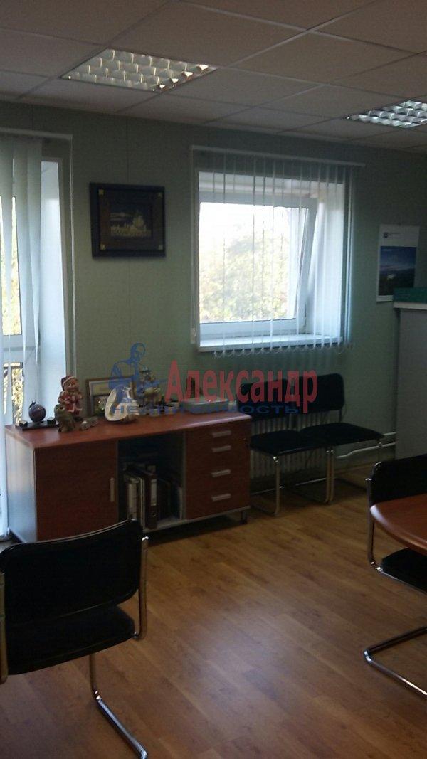 Офис (181м2) на продажу — фото 4 из 6