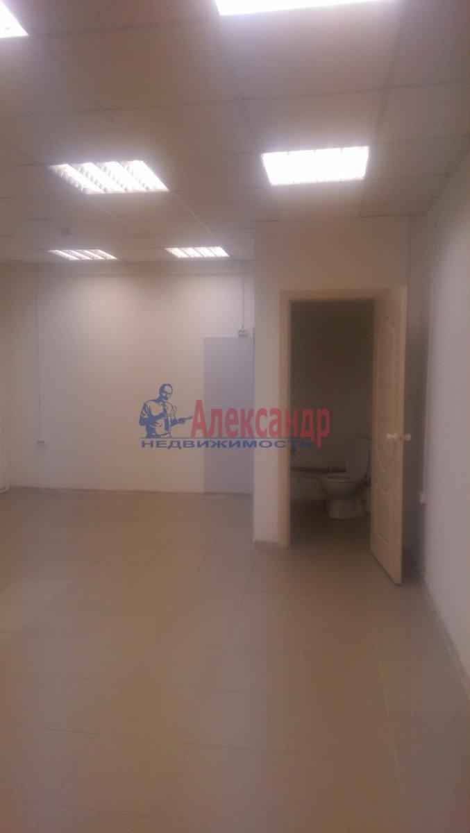 Торговое помещение (40м2) в аренду — фото 5 из 10