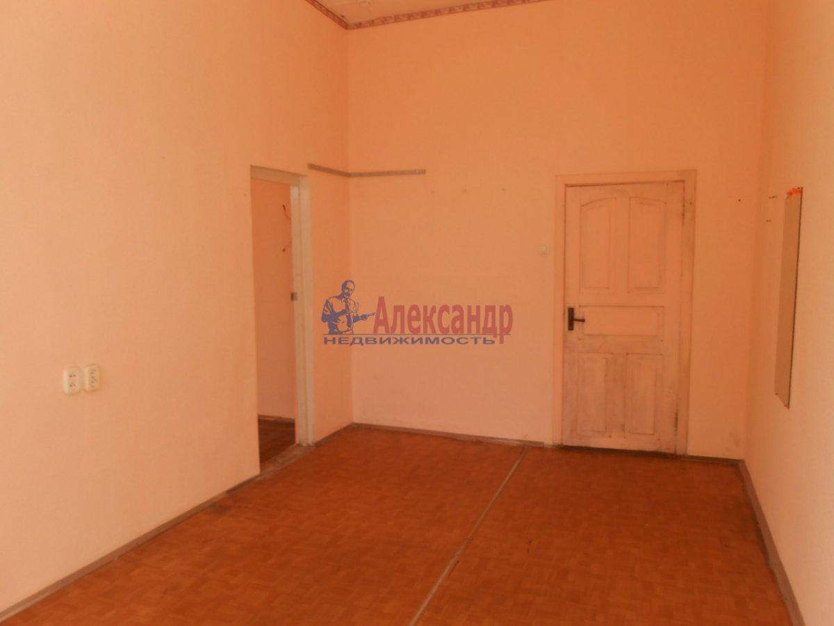 Офис (332м2) на продажу — фото 5 из 12