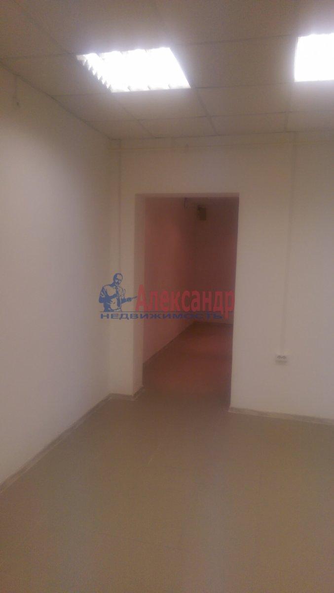 Торговое помещение (40м2) в аренду — фото 6 из 10