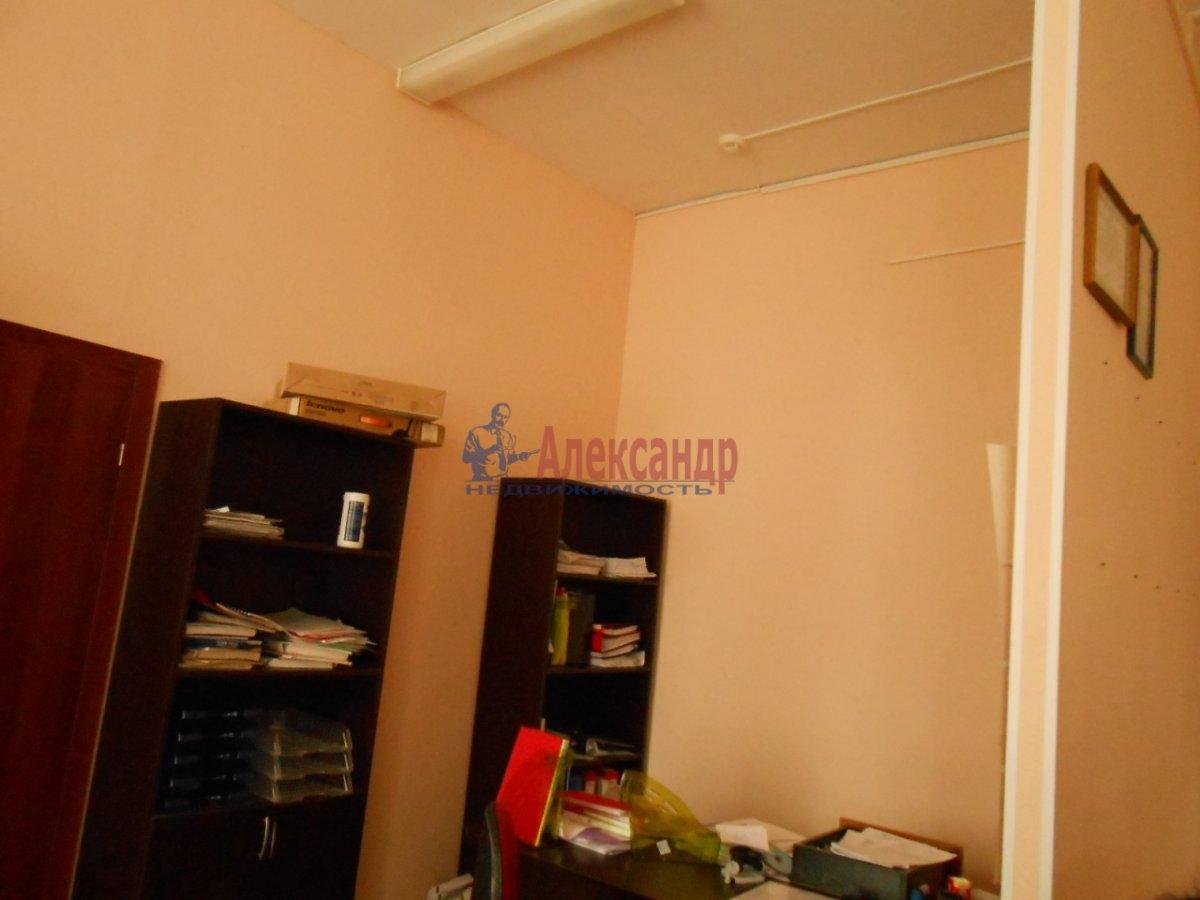 Офис (332м2) на продажу — фото 6 из 12