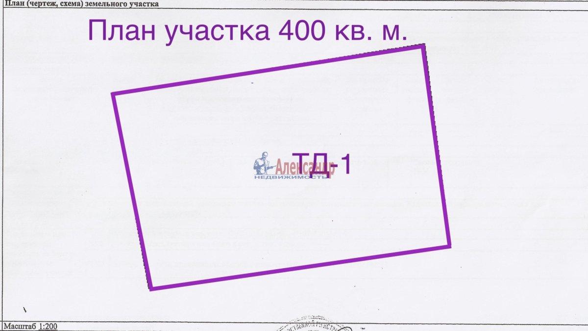 Земельный участок (0м2) на продажу — фото 1 из 3