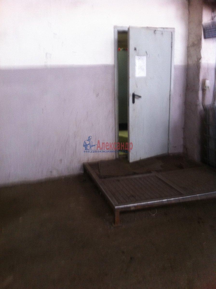 Производственное помещение (1080м2) в аренду — фото 9 из 18