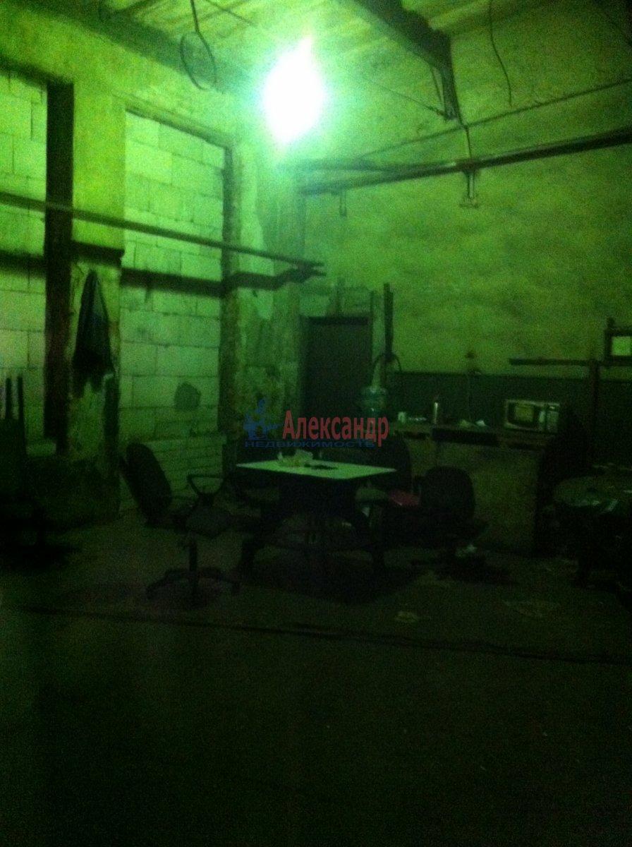 Производственное помещение (1080м2) в аренду — фото 12 из 18