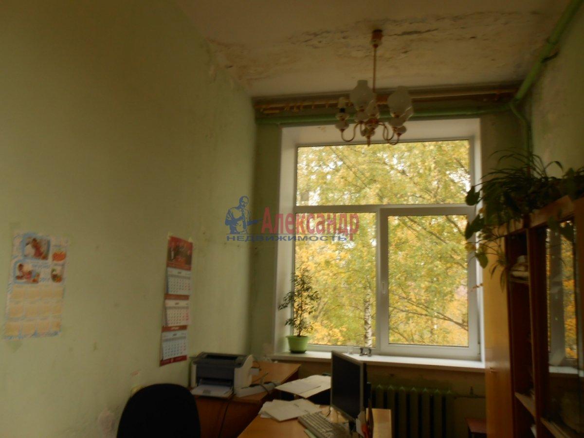 Офис (332м2) на продажу — фото 7 из 12
