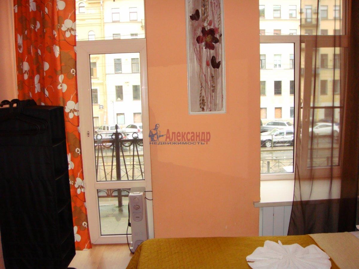 Квартира (143м2) на продажу — фото 15 из 19