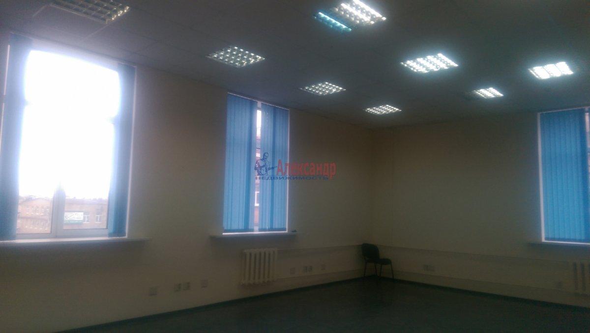 Офис (900м2) в аренду — фото 18 из 26